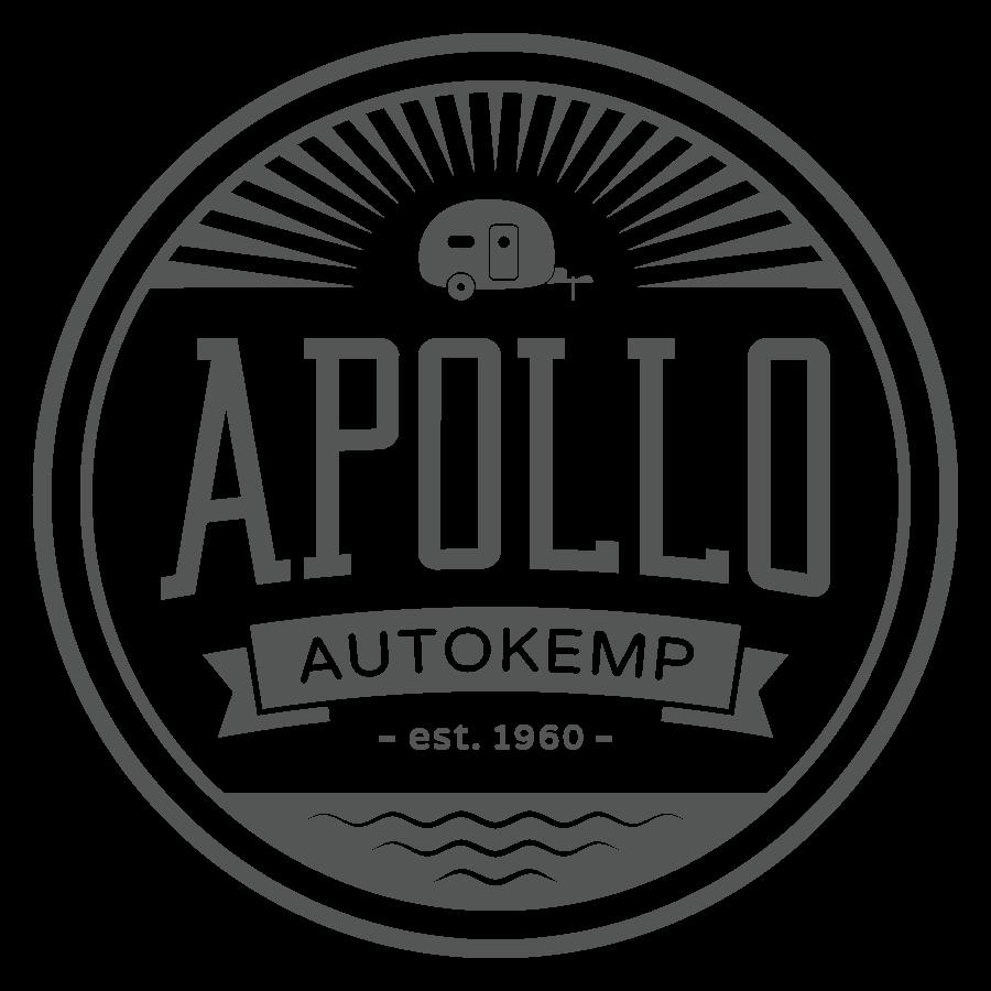 www.apollokemp.cz